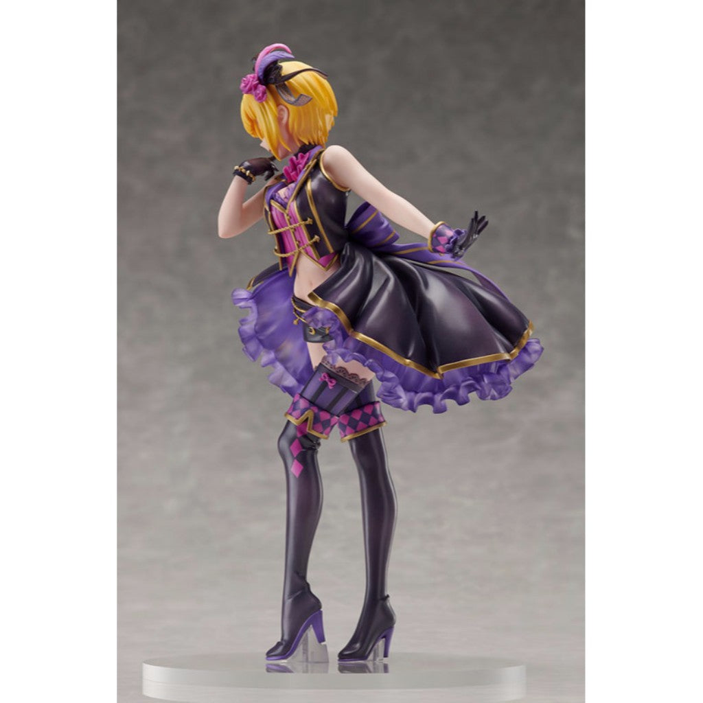 The Idolm@ster Cinderella Girls - Frederica Miyamoto Tulip Version
