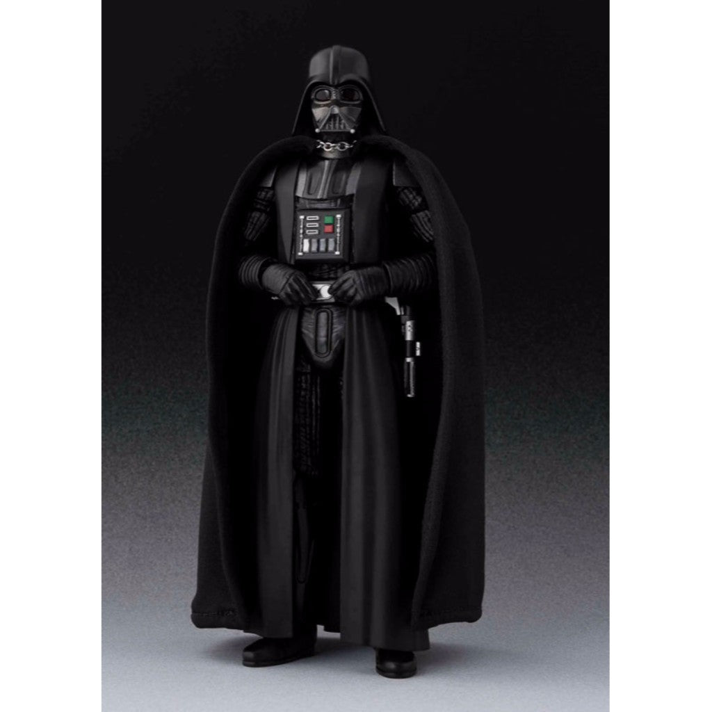 S.H. Figuarts Star Wars - Darth Vader (A New Hope)