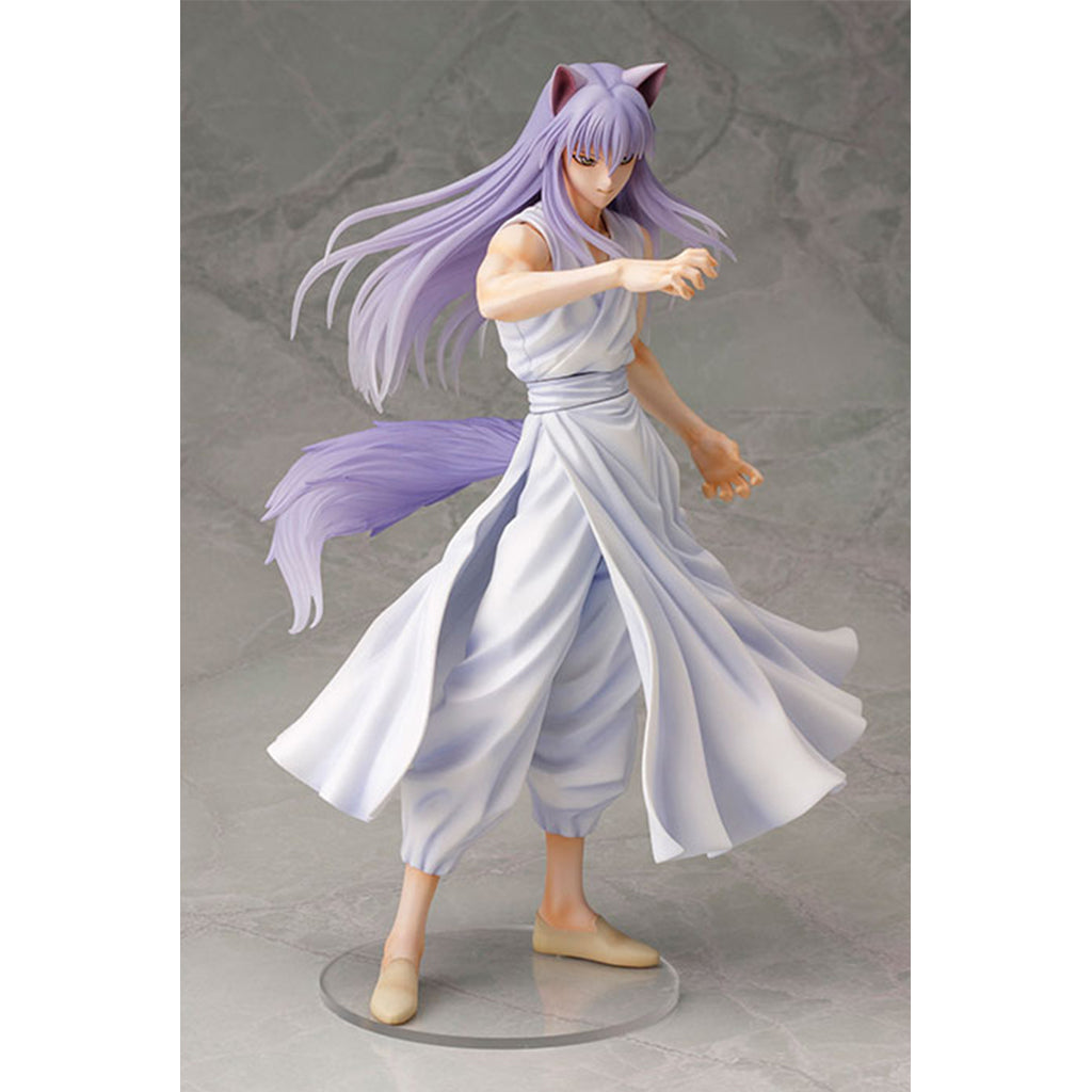 Https Daily Products 1 Hatsune Miku Figure Spring Clothes Taito 01012tpo 1v1512726362
