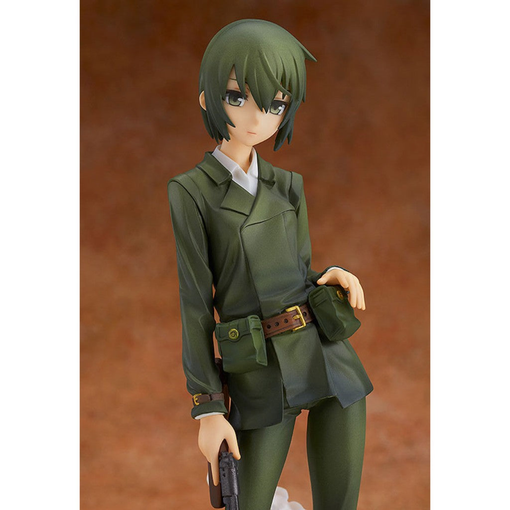 GSC Kino No Tabi - Kino Refined Version