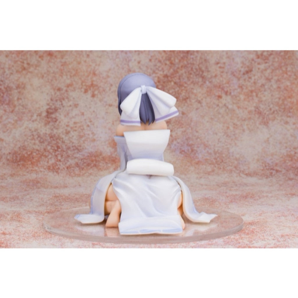 Senran Kagura - Yumi Resin-cast Figure