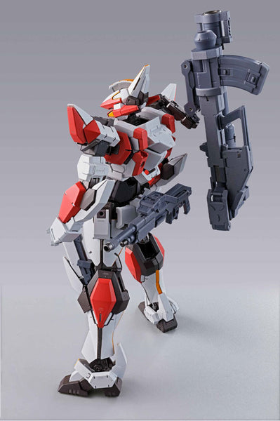 *Metal Build Full Metal Panic! Invisible Victory - Laevatein Ver IV (subjected to allocation)