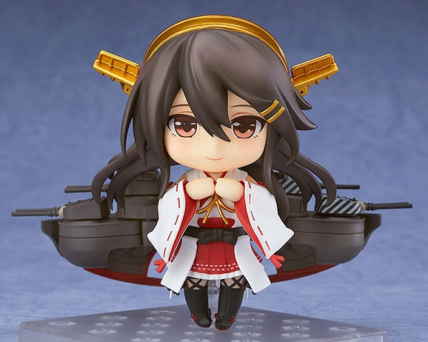 Nendoroid 880 Kantai Collection - Haruna Kai Ni