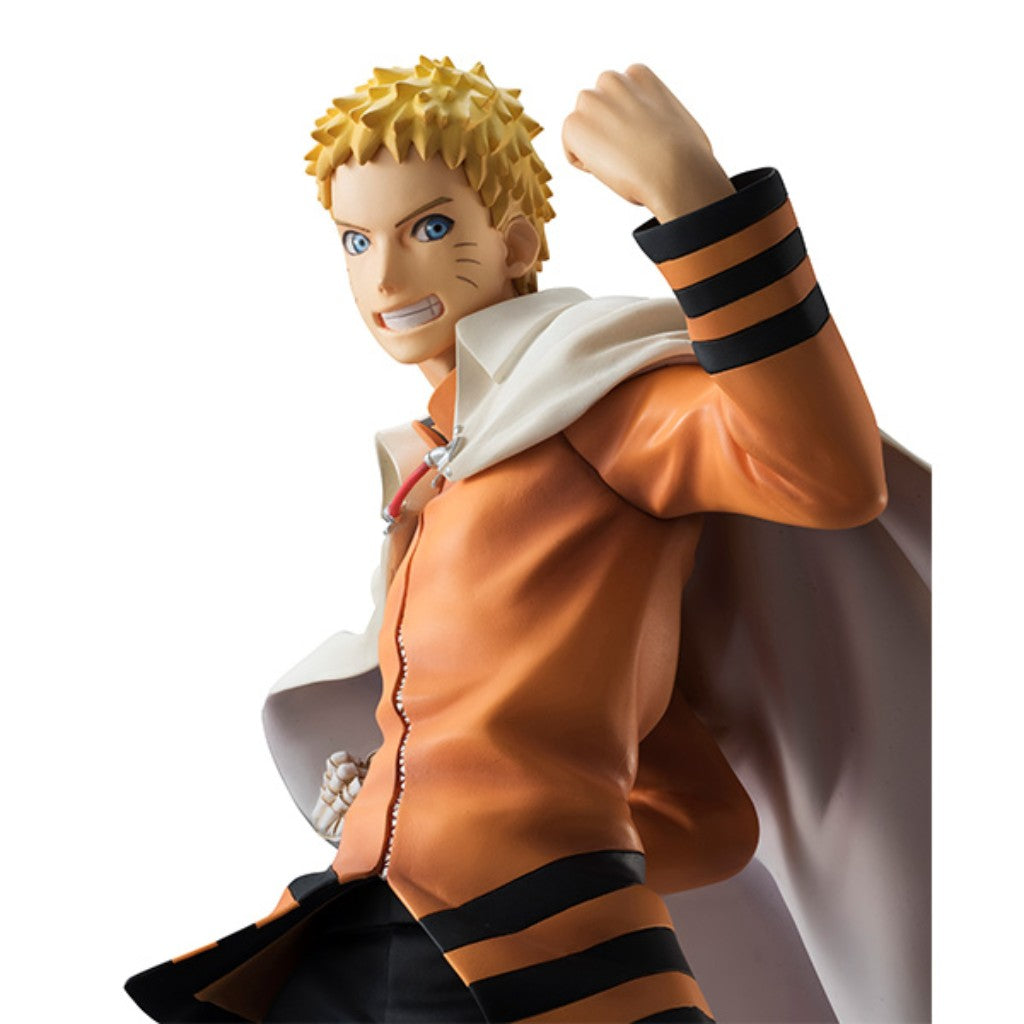 *G.E.M. SERIES BORUTO NARUTO  THE SEVENTH HOKAGE (subjected to allocation)