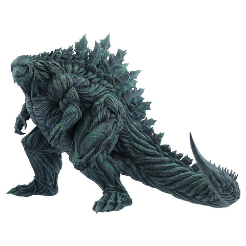 X-Plus Godzilla Earth ( Godzilla: Monster Planet ) Toho 30cm Series