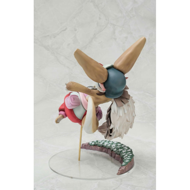 Chara-Ani 1/6 Nanachi Made In Abyss