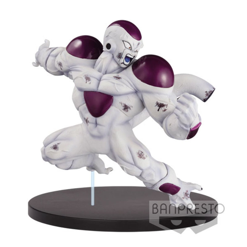 DB Z MATCH MAKERS-FULL POWER FREEZA-