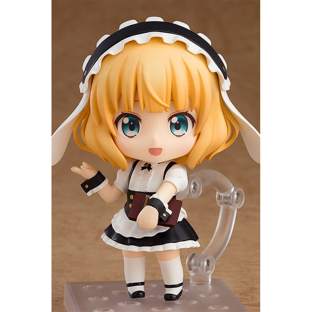 Nendoroid 929 Is The Order A Rabbit? - Syaro