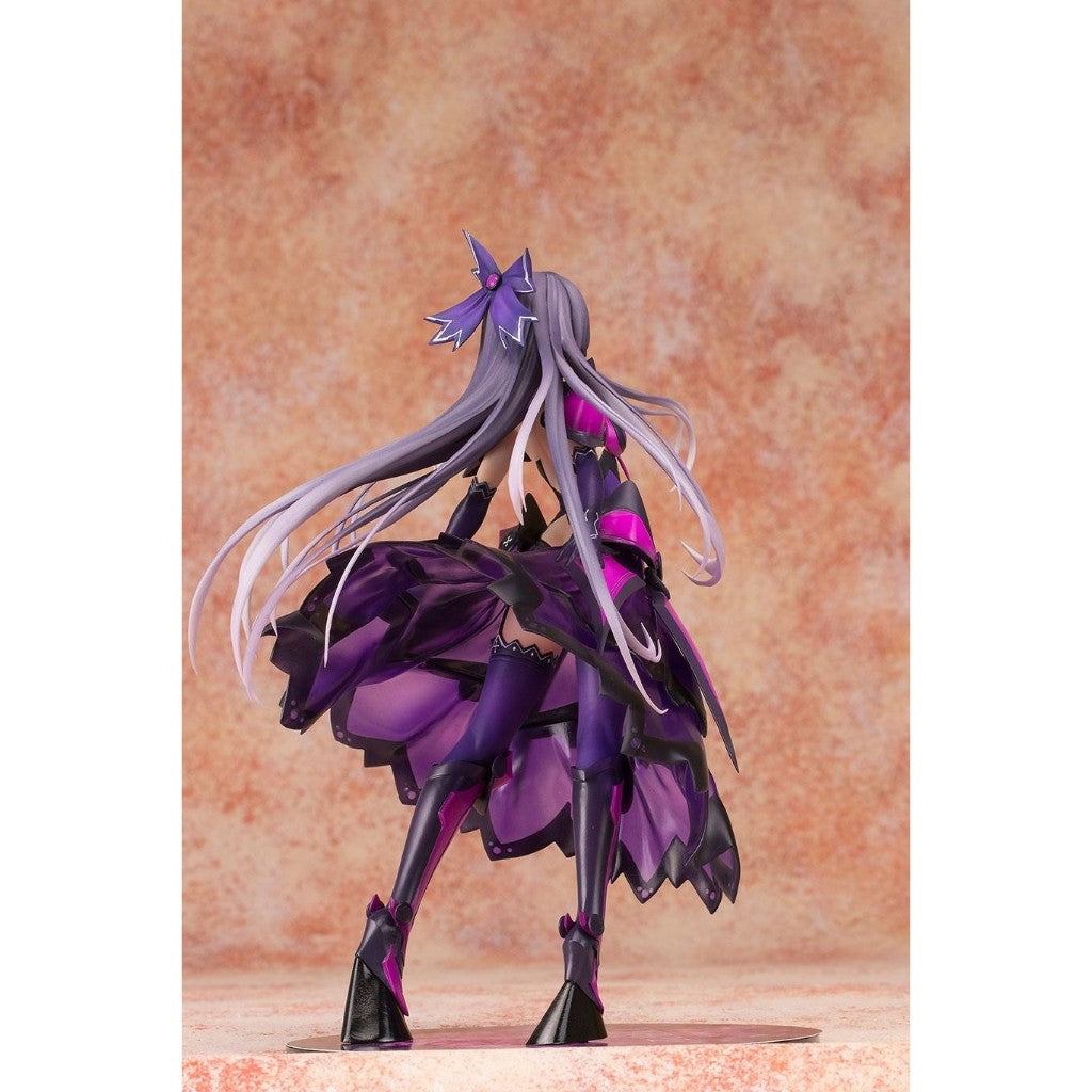 Date A Live - 1/7 Tohka Yatogami Inverted Version