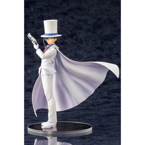 ARTFX J Detective Conan - Phantom Thief Kid