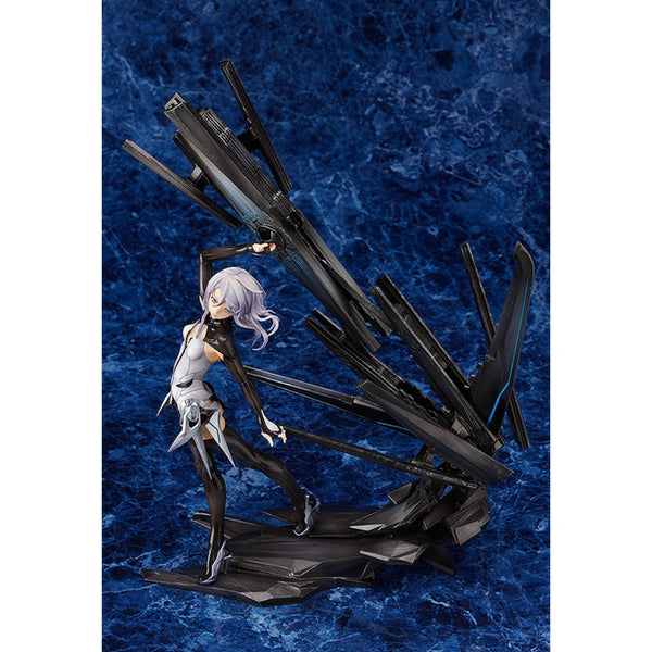 Beatless - 1/8 Lacia 2011 Ver.(Reissue)