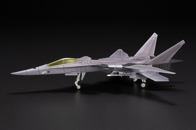 1/144 ACE COMBAT INFINITY - XFA-27 For Modelers Edition