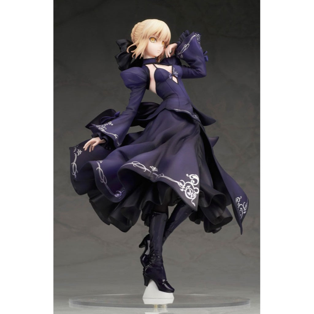Fate Grand Order - Saber Altria Pendragon (Alter) Dress Version (Reissue)