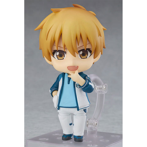 Nendoroid 978 The Kings Avatar - Huang Shaotian
