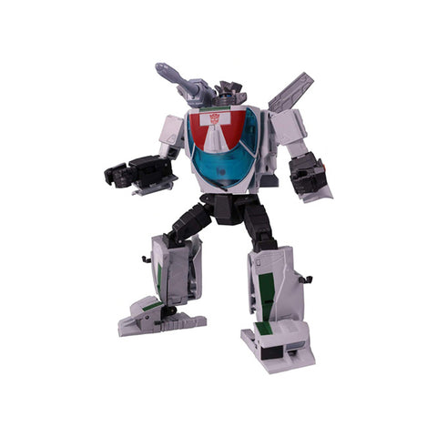 Transformers Masterpiece MP-20+ - Wheeljack