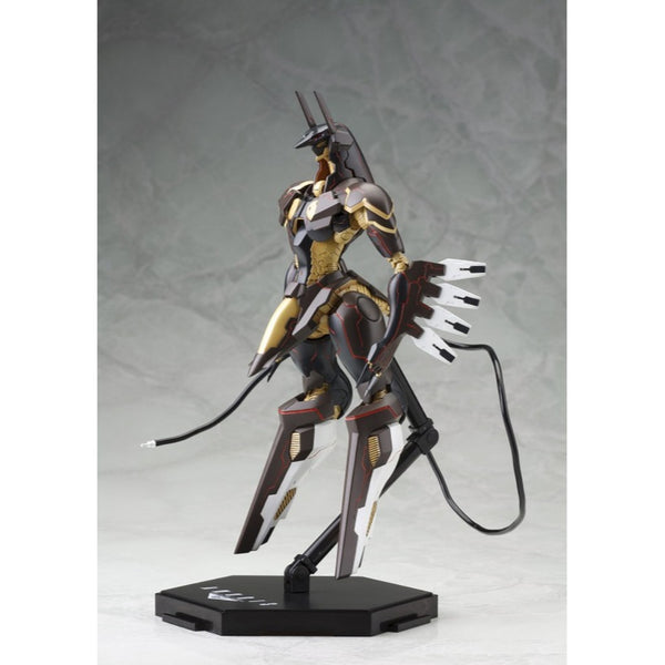 Anubis Zone Of The Enders - Anubis Plastic Kit (Reissue)