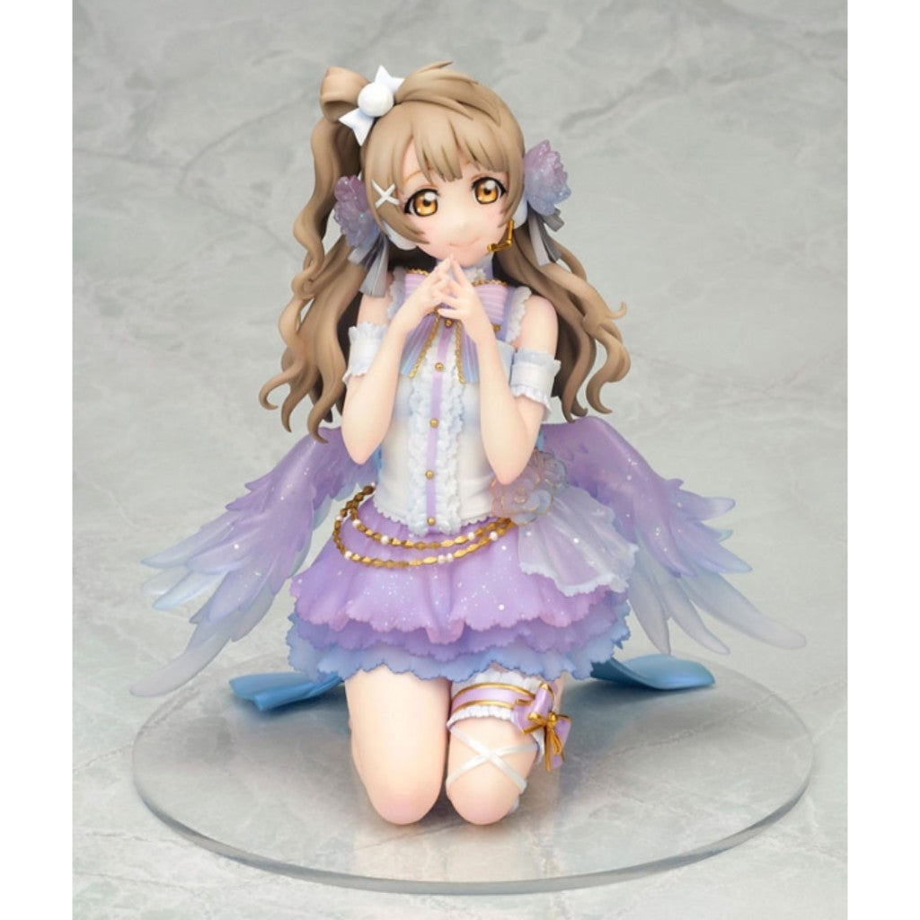 Love Live! School Idol Project - School Idol Festival - 1/7 Kotori Minami White Day Arc Version