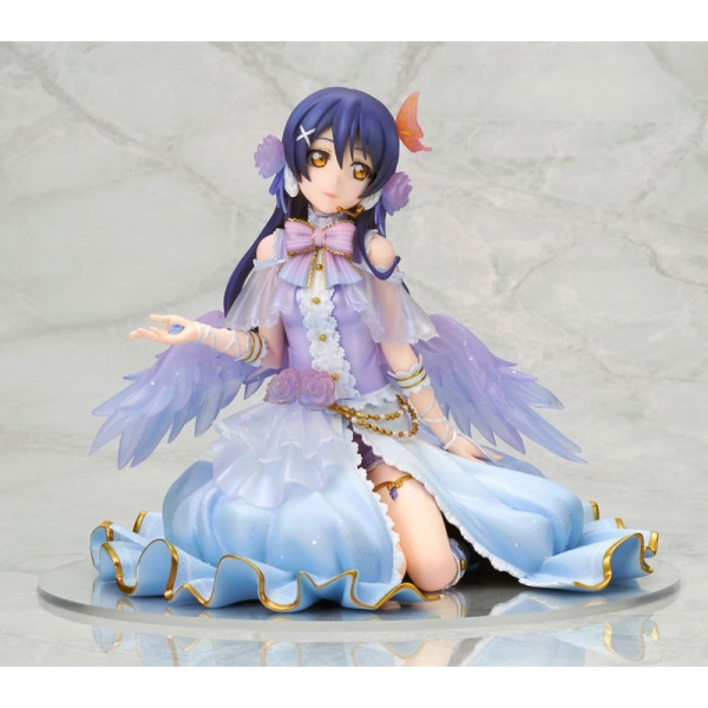 Love Live! School Idol Project - School Idol Festival - 1/7 Umi Sonoda White Day Version