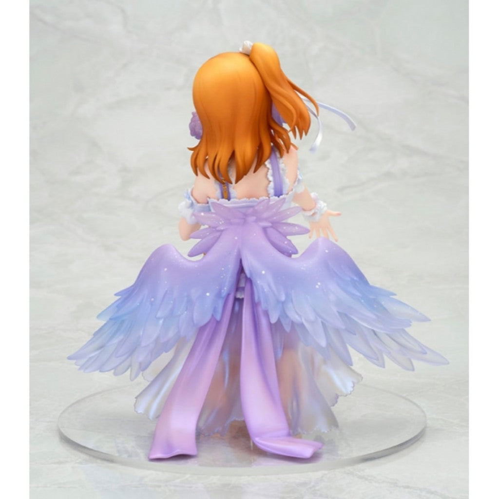 Love Live! School Idol Project - School Idol Festival - 1/7 Honoka Kosaka White Day Arc Version
