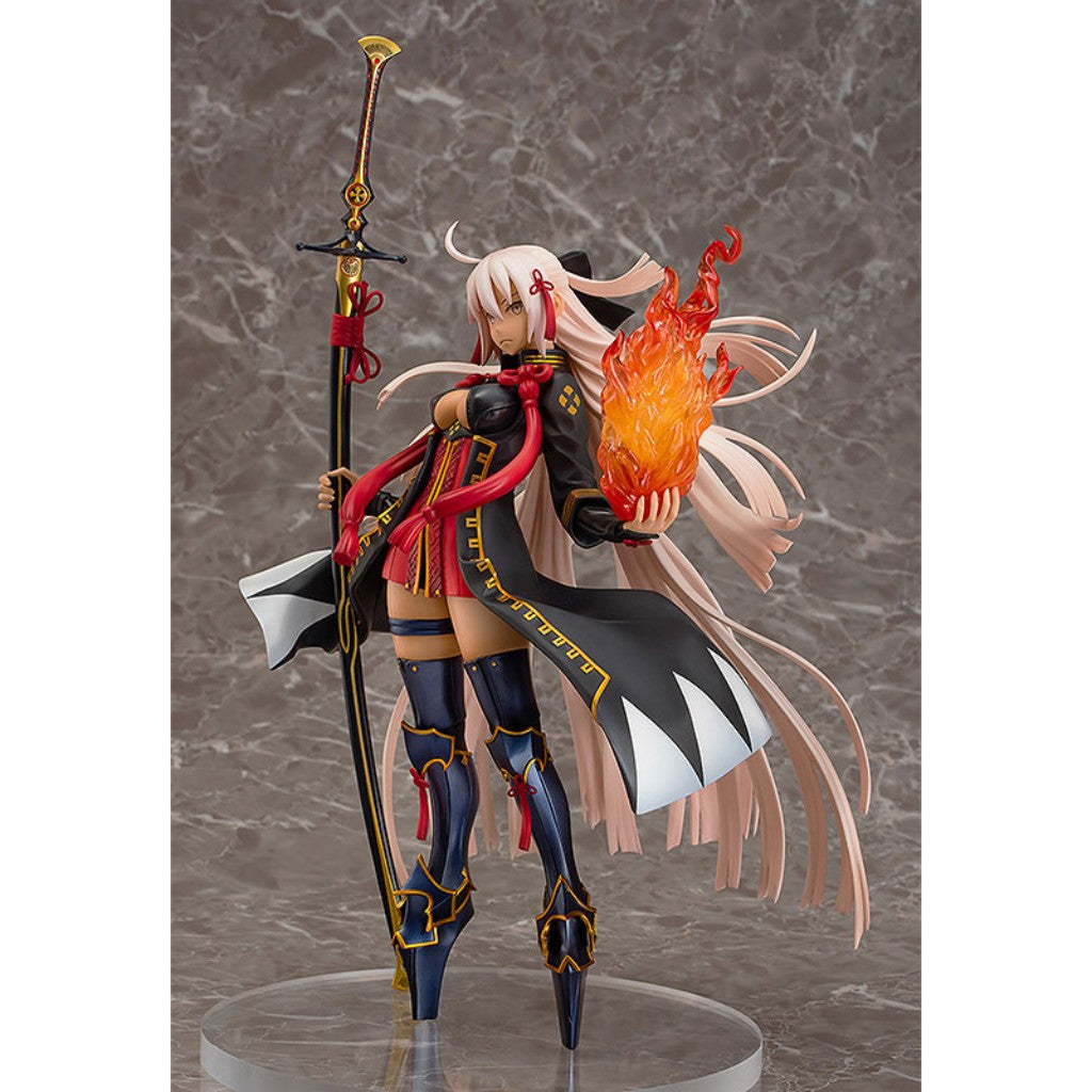 Fate Grand Order - 1/7 Alter Ego Okita Soji (Alter)