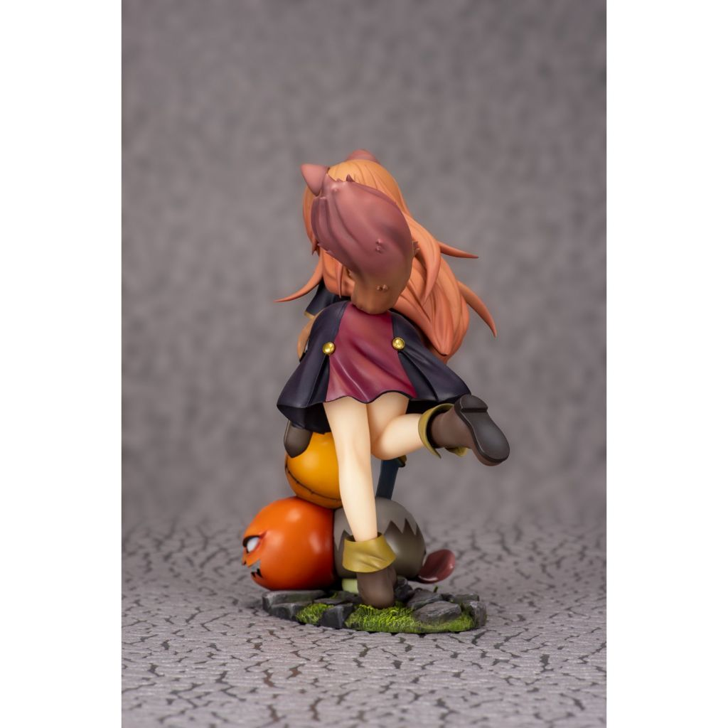 The Rising of the Shield Hero - Raphtalia Childhood ver.