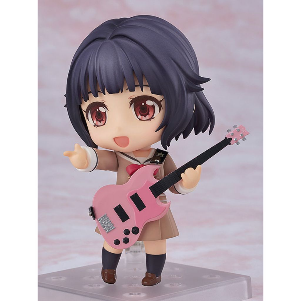 Nendoroid BanG Dream! - Rimi Ushigome (Reissue)