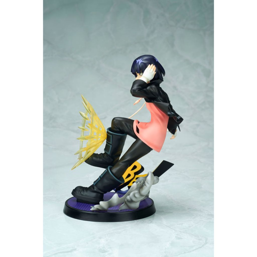 My Hero Academia - 1/8 Kyoka Jiro Hero Suit Ver.