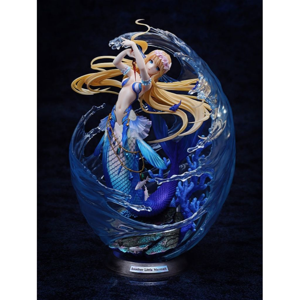 FairyTale-Another - 1/8 Little Mermaid