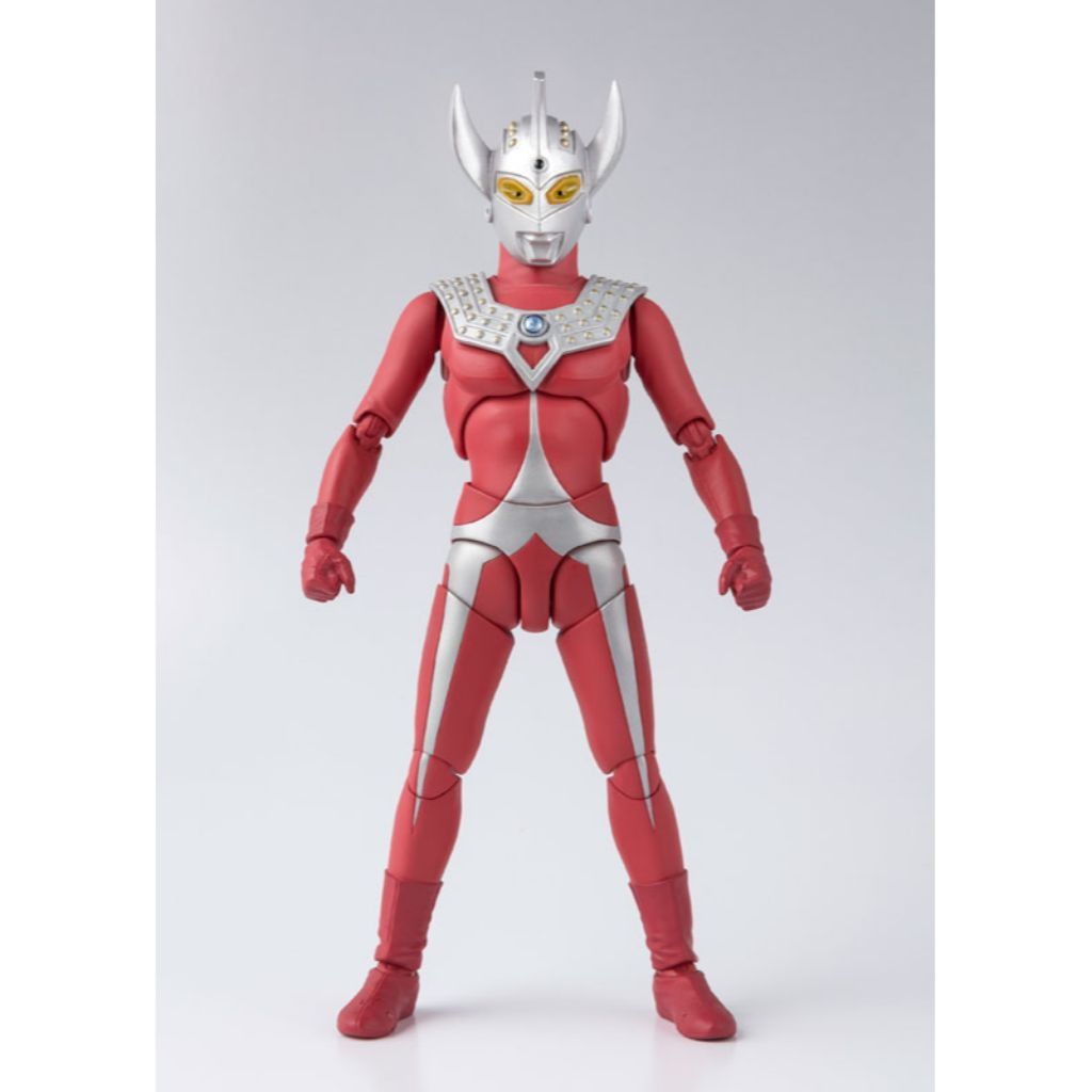 *S.H. Figuarts Ultraman - Ultraman Taro (subjected to allocation)