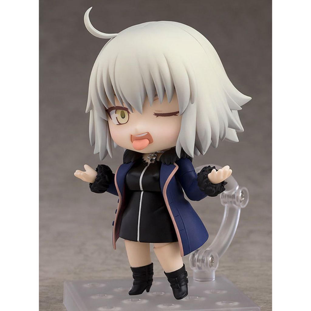 Nendoroid 1170 Fate Grand Order - Avenger Jeanne DArc (Alter) Shinjuku Version