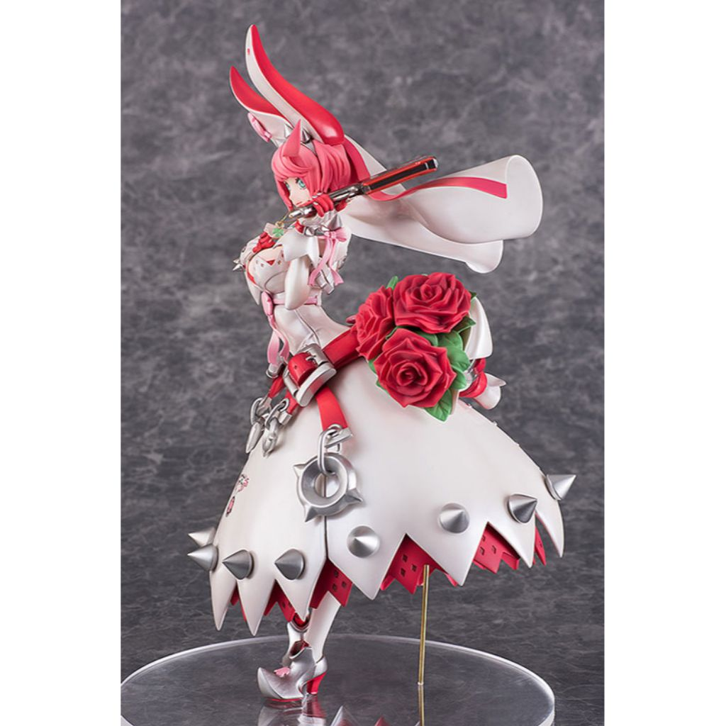 GUILTY GEAR Xrd -SIGN- 1/7 Elphelt Valentine (Reissue)