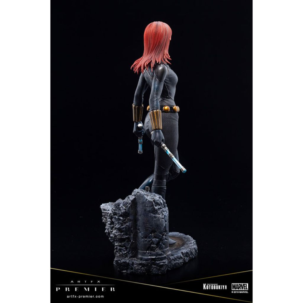 ARTFX PREMIER Marvel Universe - Black Widow