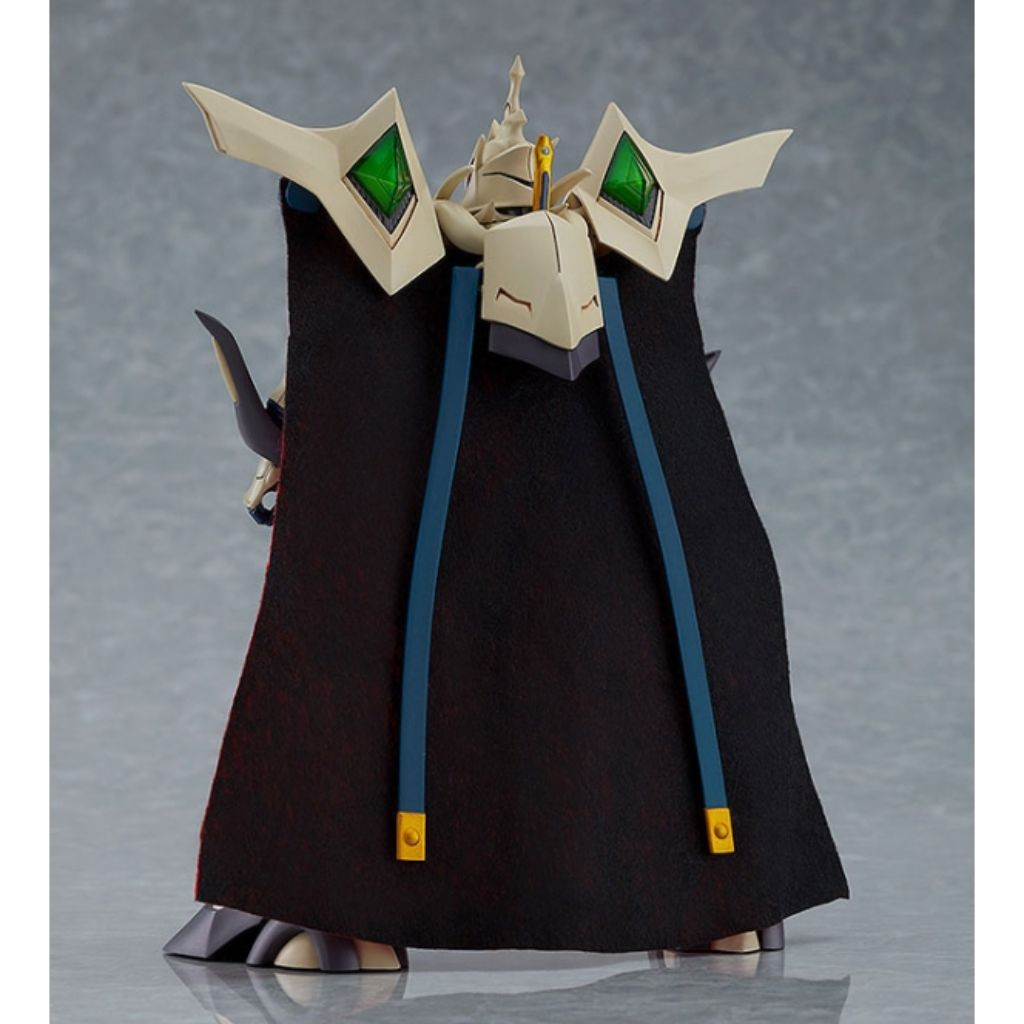 MODEROID The Vision Of Escaflowne - Escaflowne Plastic Kit