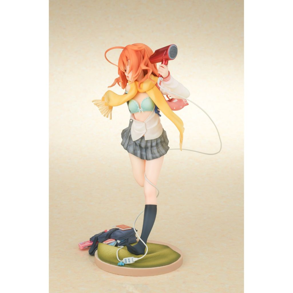 Sabbat of the Witch - Meguru Inaba Figurine