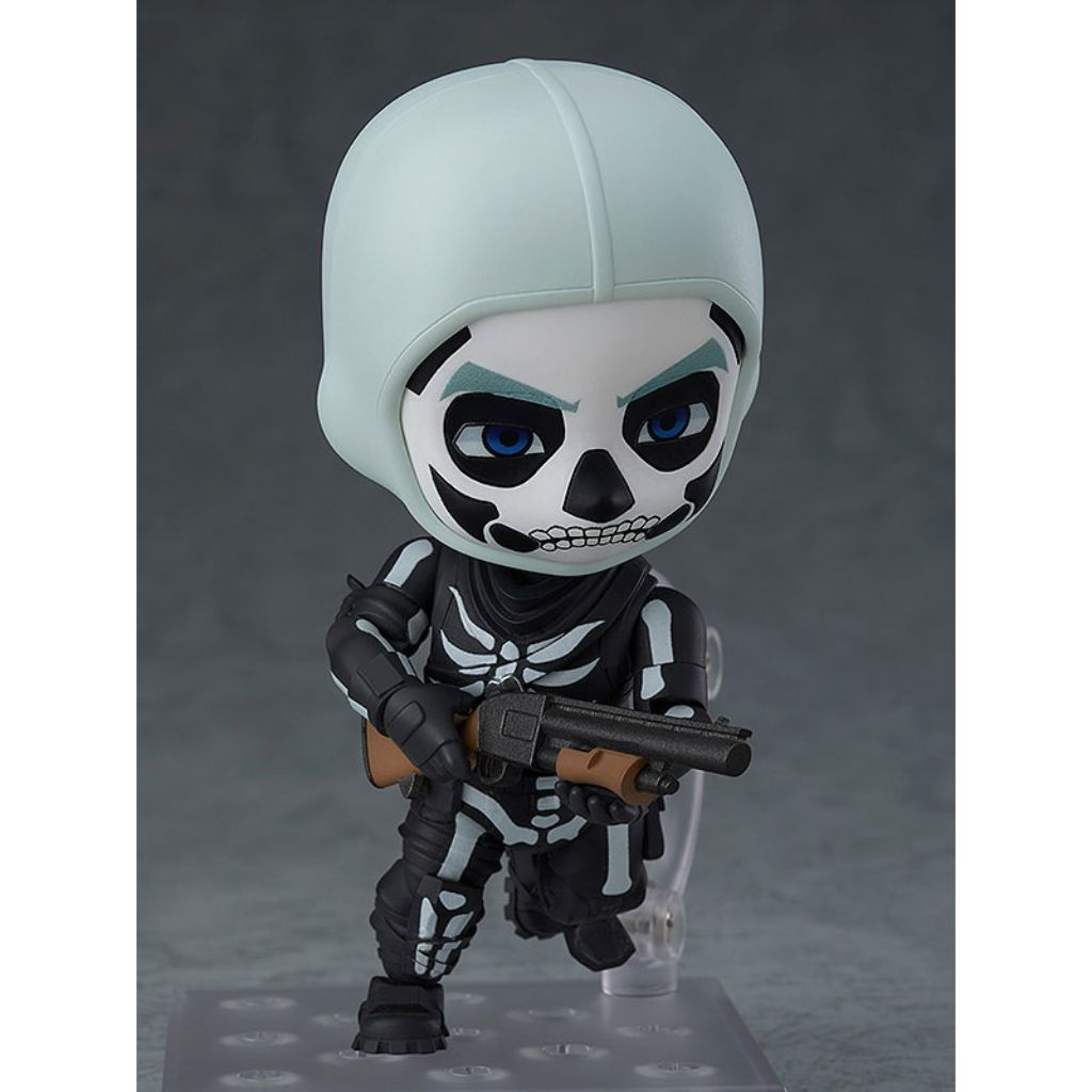 Nendoroid 1267 Fortnite - Skull Trooper