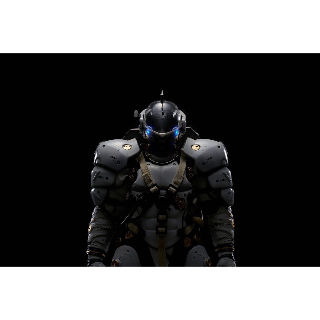 1/6 Ludens Action Figure (Kojima Productions Special Edition)