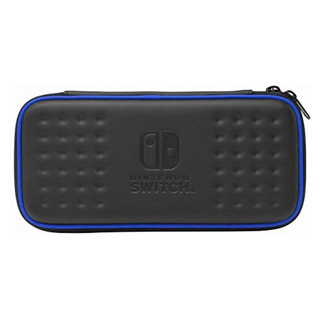 HORI NSW Tough Pouch Blue (NSW-010)