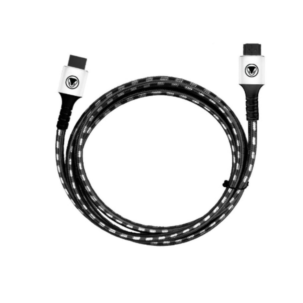 Snakebyte PS5 HDMI:CABLE 5 PRO™ 8K (2m)