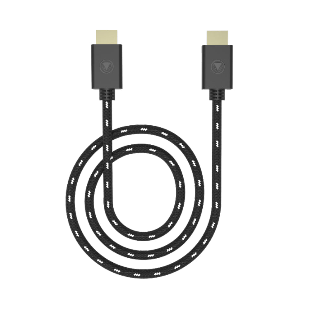 Snakebyte PS5 HDMI:CABLE 5™ 4K (3m)