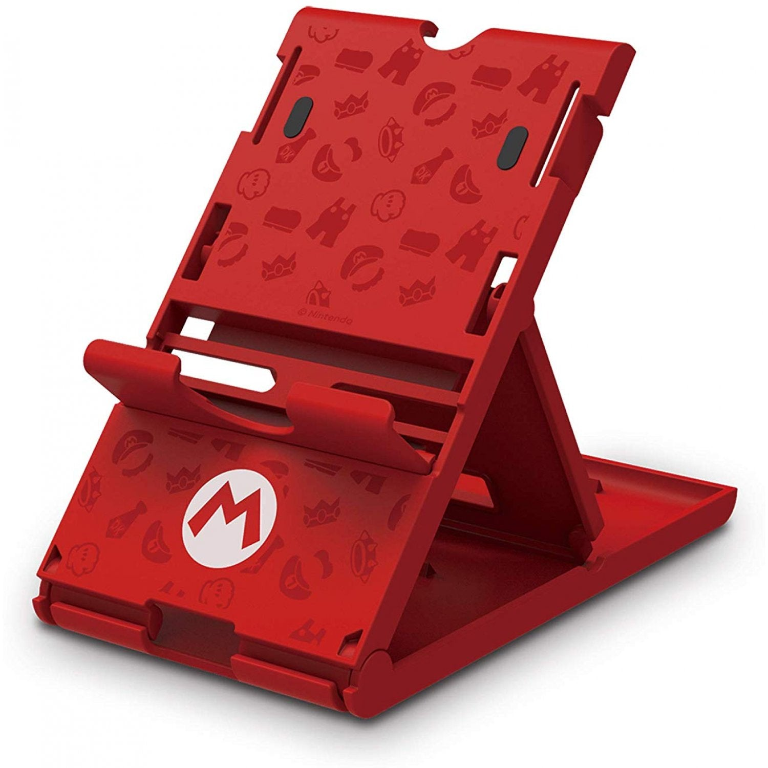 NSW HORI Playstand Super Mario (NSW-084)