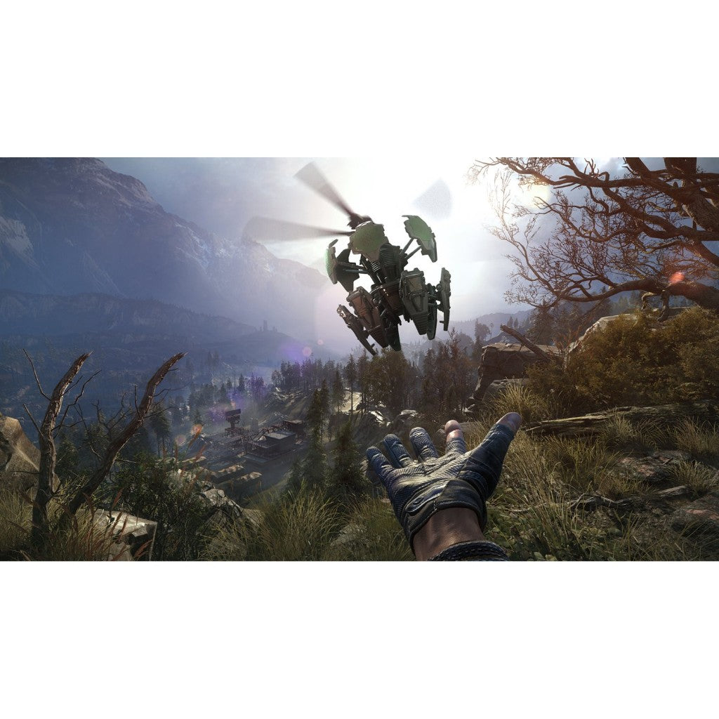 XB1 Sniper Ghost Warrior 3 [Season Pass Edition] (M18) *R2