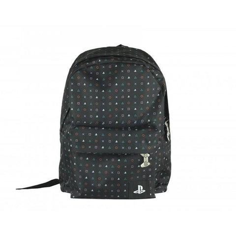 PlayStation 25th Anniversary Sport Backpack