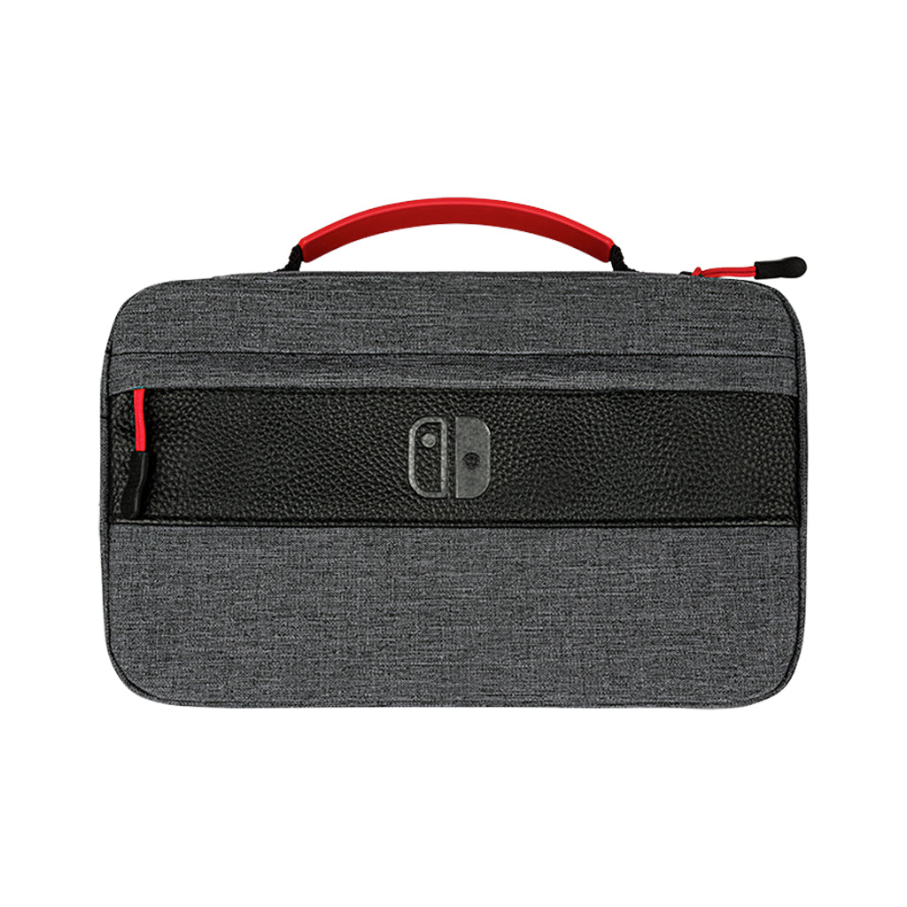 PDP NS Lite Commuter Soft Case