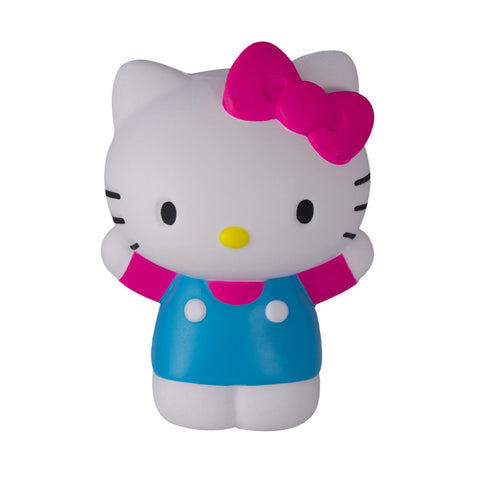 Hello Kitty Mega SquishMe