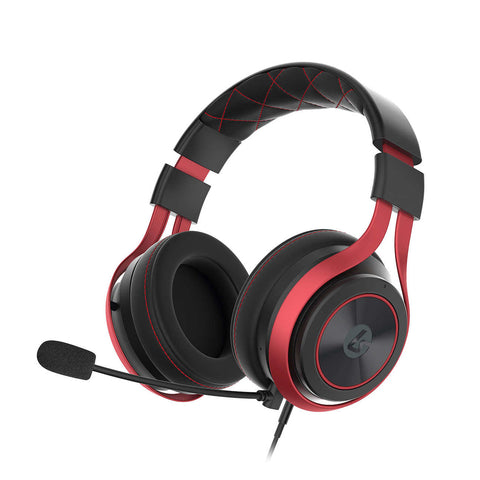 LS 25 Stereo Gaming Headset