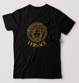 Versace T-Shirt for Men