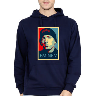 Eminem Hoodie for Men