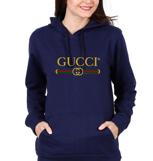 Gucci Hoodie for Women
