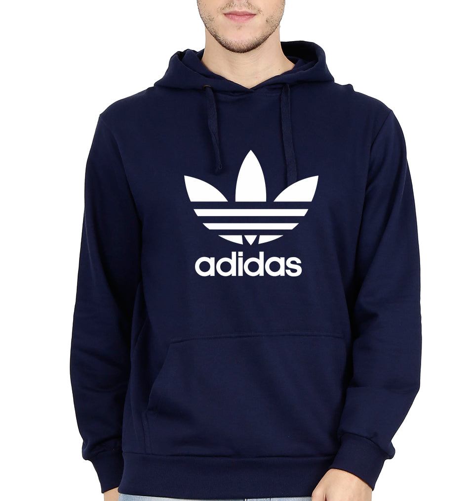 Adidas Hoodie for Men