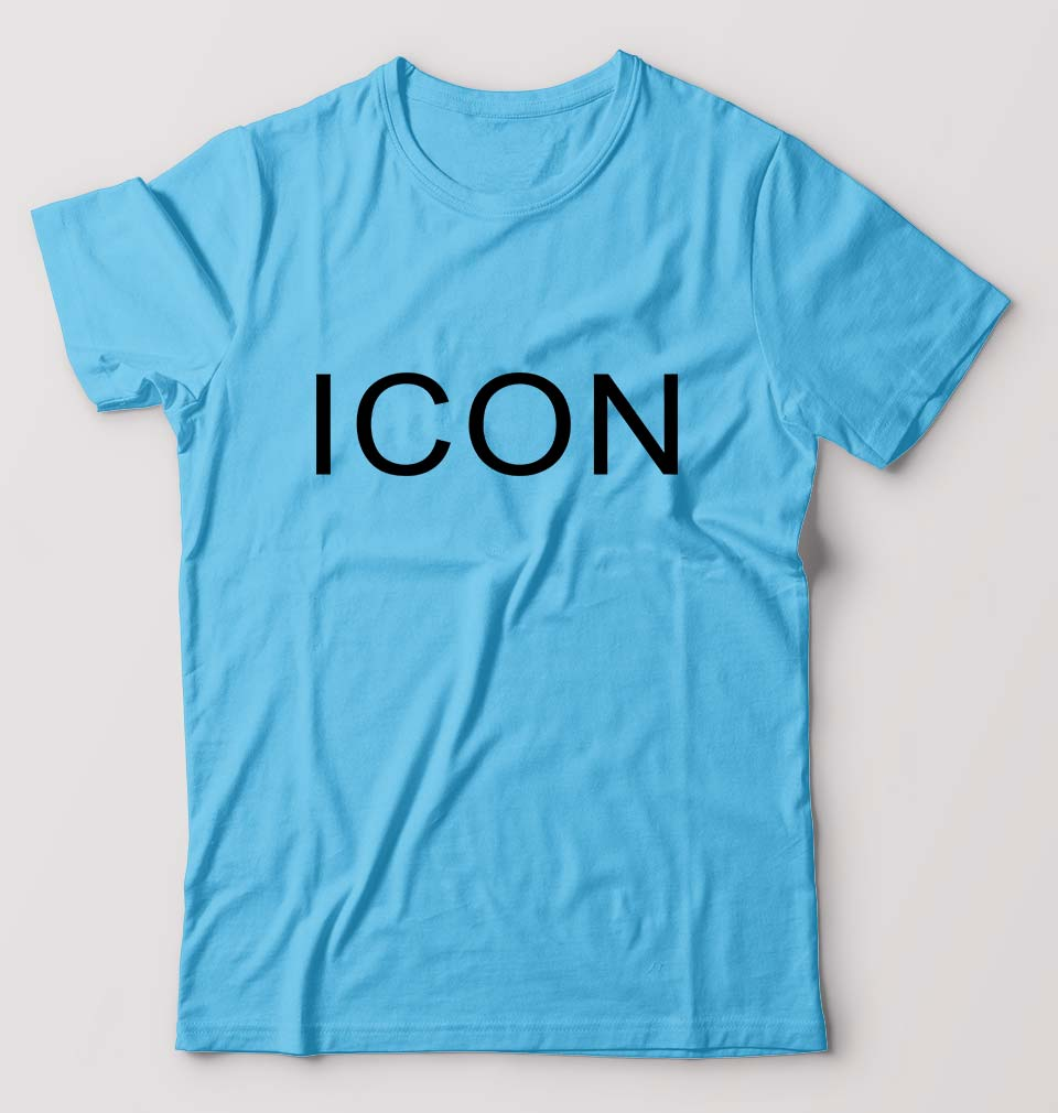 ICON T-Shirt For Men